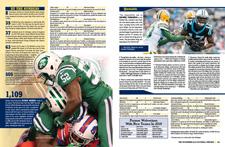 164-165_NFL-225
